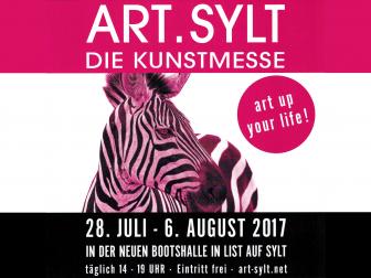 ART.SYLT 2017